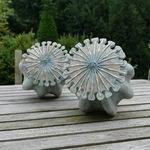 Keramik-Poesie Theresia Stoertlaender-Nerge 012.JPG
