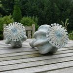 Keramik-Poesie Theresia Stoertlaender-Nerge 013.JPG
