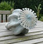 Keramik-Poesie Theresia Stoertlaender-Nerge 014.JPG