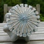 Keramik-Poesie Theresia Stoertlaender-Nerge 015.JPG