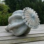 Keramik-Poesie Theresia Stoertlaender-Nerge 016.JPG
