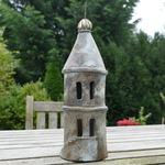 Keramik-Poesie Theresia Stoertlaender-Nerge 004.JPG