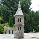 Keramik-Poesie Theresia Stoertlaender-Nerge 005.JPG