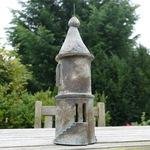Keramik-Poesie Theresia Stoertlaender-Nerge 007.JPG